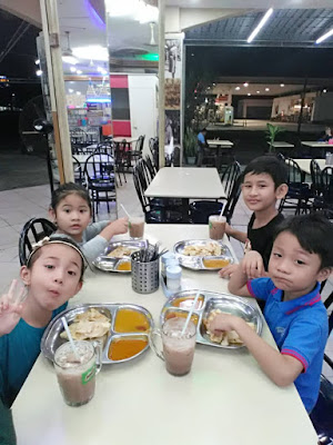Jom Medang  nak ke tak nak lepak mamak sedara kezen adik beradik 4 sekawan childhood memories childhood memories list  childhood memories essay  childhood memories examples  childhood memories quotes  remembering childhood memories  childhood memories stories  unforgettable childhood memories essay  childhood memories status maksud medang  pokok medang  medang tree  daun medang