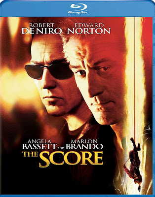 The Score (2001) Dual Audio 1080p | 720p BluRay [Hindi 5.1ch – Eng 5.1ch] ESub x265 HEVC 10Bit 1.7Gb | 700Mb