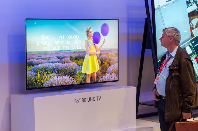 https://www.technologymagan.com/2019/09/tv-8k-resolution-global-standards-set.html