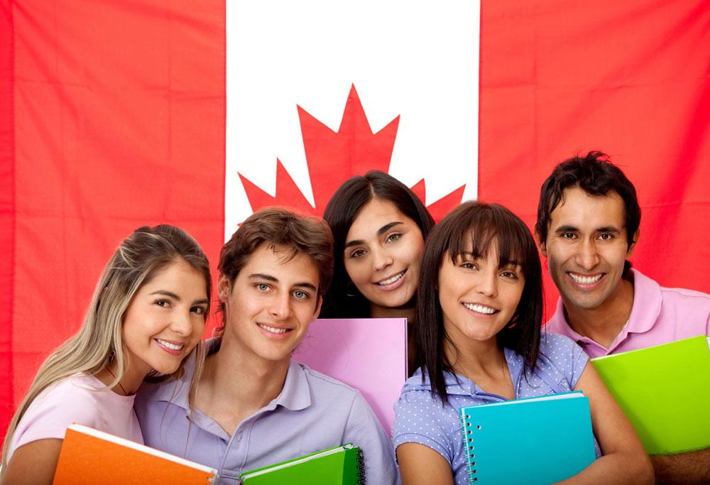 Du học Canada cần điều kiện gì?