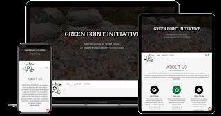 Greenpointinitiative