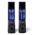 10 coolest speakers for your desktop