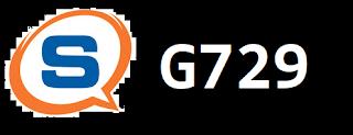G729_portada