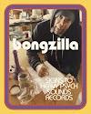 16 anos depois, os Bongzilla estão de volta