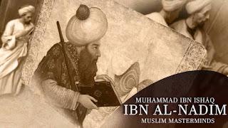 30 Orang Pertama Dalam Islam Yang Wajib Kalian Ketahui!