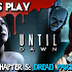 TIME TO FINAL GIRL UP! | Until Dawn #9 - Horror Let's Play