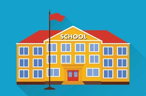 निजी स्कूलों की मनमानी पर उठे सवाल - newsonfloor.com