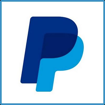 Qu'est-ce que PayPal? Tout ce que vous devez savoir sur PayPal