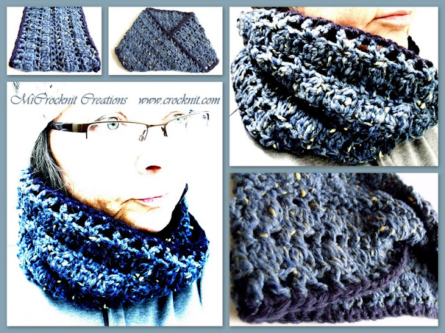 free crochet patterns, how to crochet, mobius, mittens, headbands, scarves,