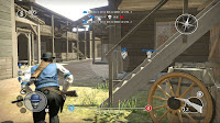 10 Game Cowboy PC Terbaik 5