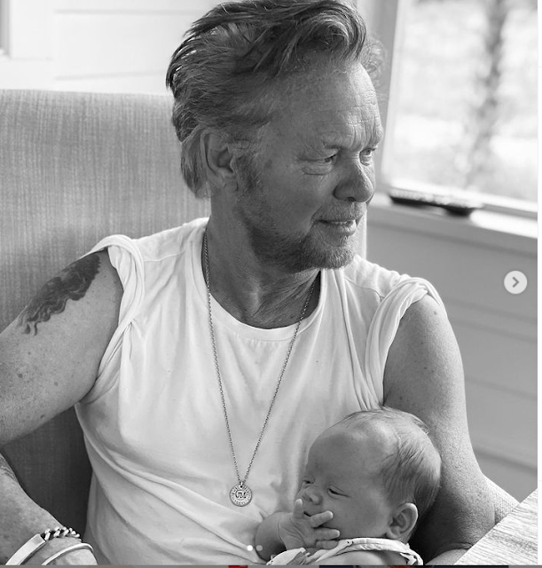 John Mellencamp net worth, wife, Girlfriend, spouse, how old, Age, Priscilla Esterline, Michelle Mellencamp, Elaine Irwin, Today, Height, Wiki, Family, Weight, Bio, How Old
