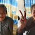 92-Anyos na Lola, Gumaling sa C0VID-19