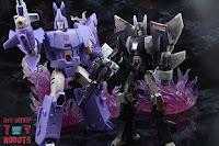 Transformers Kingdom Cyclonus 58