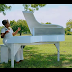 Neema Mudosa-Yabadilike [ Gospel Video Song]