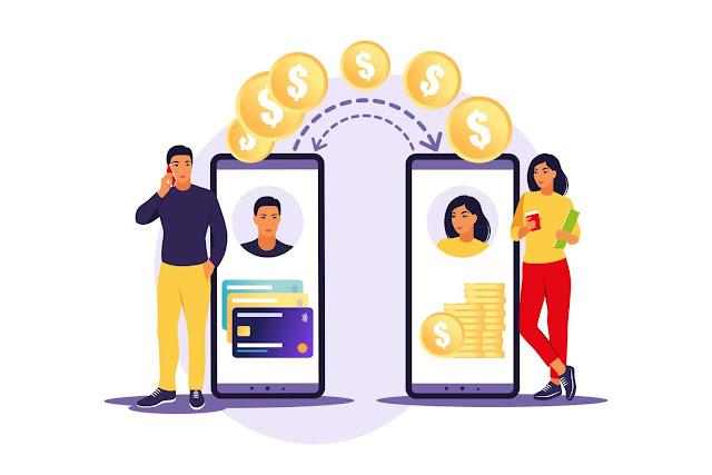 5 Cara Membuat Transaksi Lebih Cepat dan Mudah