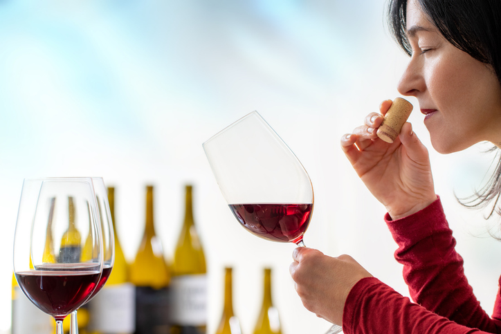 In Vino Veritas LXXXIV: You Cannot Learn Wine in a Day