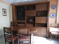 piso en venta calle union castellon salon