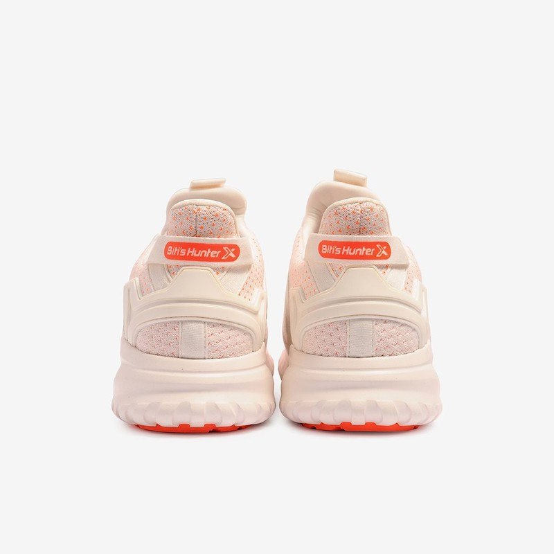 Giày Thể Thao Cao Cấp Nam Bitis Hunter X - Summer 2K19 ADVENTURE COLLECTION - Cascade White DSMH01100TRG (BITIS) - DSMH01100TRG