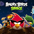 Virus infected Angry Bird games