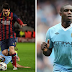 Micah Richards Explains What It's Like To Play Against Lionel Messi