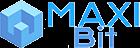 maxi-bit обзор
