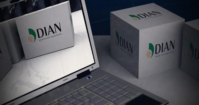 Consideraciones en el reporte de información exogena a la DIAN.