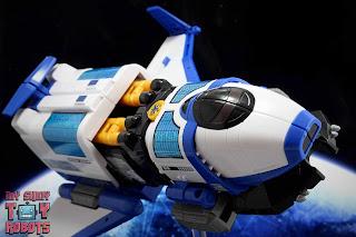 Super Mini-Pla Liner Boy 02