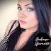 FaceOfTheDay Bio: Makeup Sfumato PERFETTO per ogni occasione