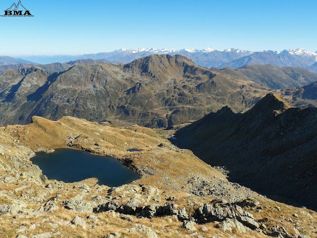 outdoor blog best mountain artists wandern in tirol