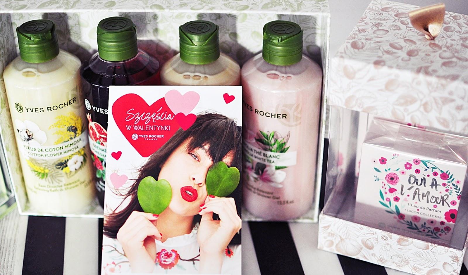 kosmetyki-na-Walentynki
