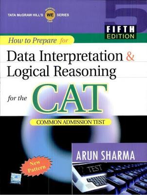 DI-logical-reasoning-arun-sharma