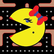 Ms. PAC-MAN by Namco v2.6.0 APK