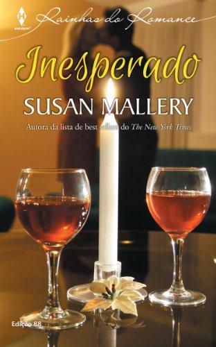 Inesperado Susan Mallery