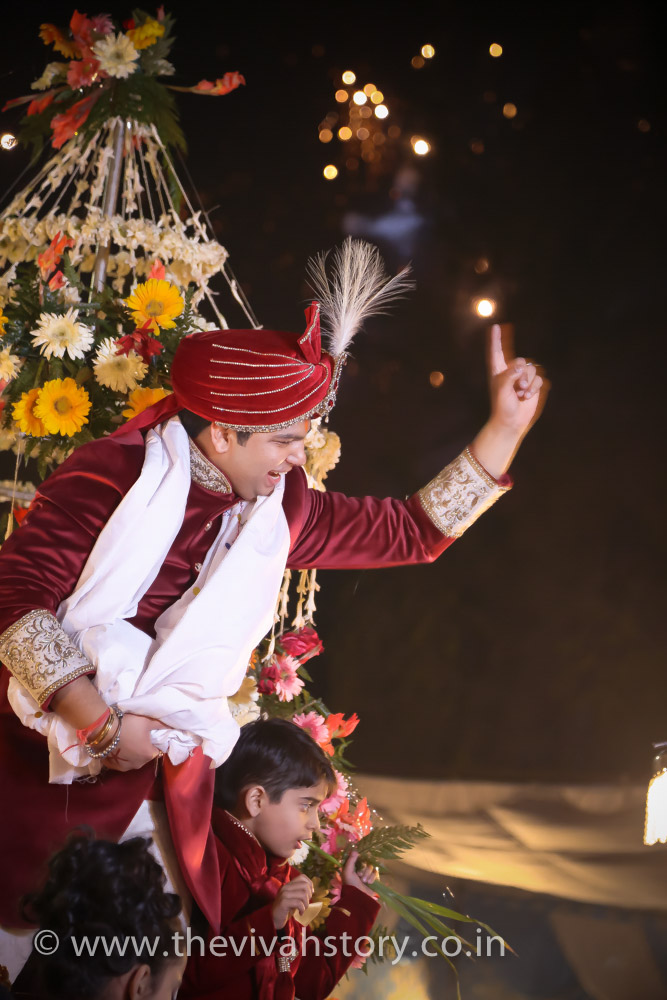 best wedding photography india