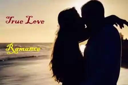 Best True Love Story School Life True Love Story Hindi