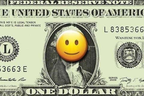 أبحاث سوسيولوجيّة - حضاريّة جديدة تحاول فكّ شفرة سِرّ الحياة السعيدة. هل المال هو الحلّ لحياة أفضل؟