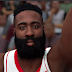James Harden Face, Hair and Body Model V3.0 By Dabaoge [FOR 2K20]