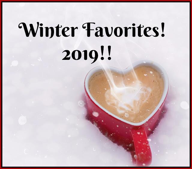 WinterFavorites_KhushiWorld