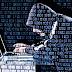 Pakai Router Bekas Akibatnya Bank Dibobol Hacker Rp1 Triliun