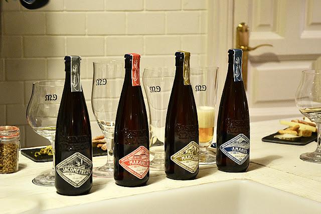 Cervezas-Casmiro-Mahou