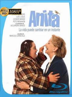 Anita (2009) HD [1080p] Latino [GoogleDrive] SilvestreHD