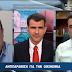 Καταιγιστικός ο Κώστας Σκρέκας, αποστόμωσε τον Φάμελλο του ΣΥΡΙΖΑ