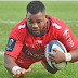 England rugby star, Steffon Armitage found guilty of sexually assaulting a woman in France