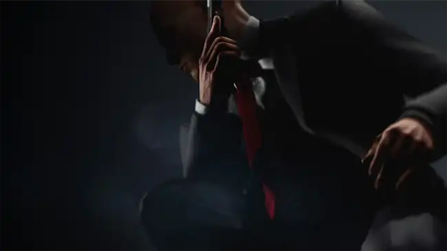 The PC version of Hitman 3 finally has a free transfer of levels from previous parts