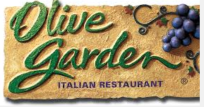 The view from my italian kitchen another screw up for olive garden for Come on down to the olive garden