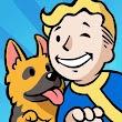Fallout Shelter Online [MOD APK] MEGA MODS