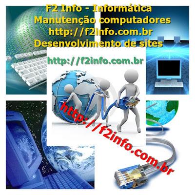 Informática Sapucaia do Sul