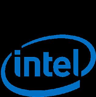 AMD dan Intel