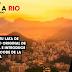 ¿Te gustaría irte a Rio de Janeiro?