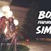 2324Xclusive Update: BOJ @BojDRB ft. Simi @SympLySimi – For Sure [Video]